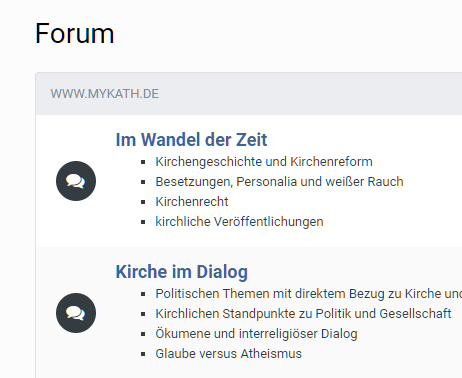 miese schrift 2.PNG